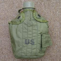 M1967 1 Quart Canteen Cover