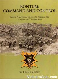 Kontum: Command and Control