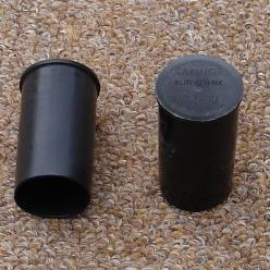 M16 Rifle Muzzle Cap