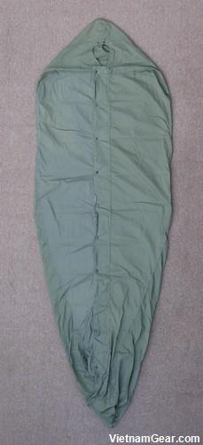 M1945 Sleeping Bag Case