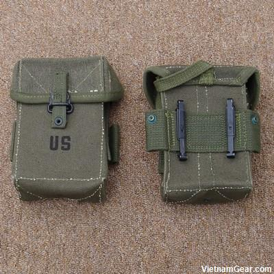 M1956 Universal Small Arms Ammunition Pouch