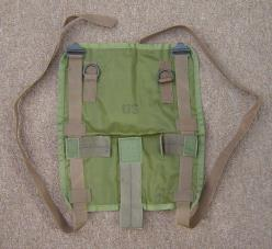 M1967 Sleeping Gear Carrier