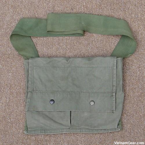 M18A1 Claymore Mine Bag