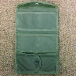 U.S. Navy Surgical Case