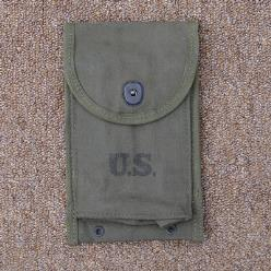 Carbine 30rd Magazine Pouch